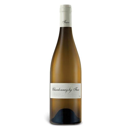 by-farr-chardonnay